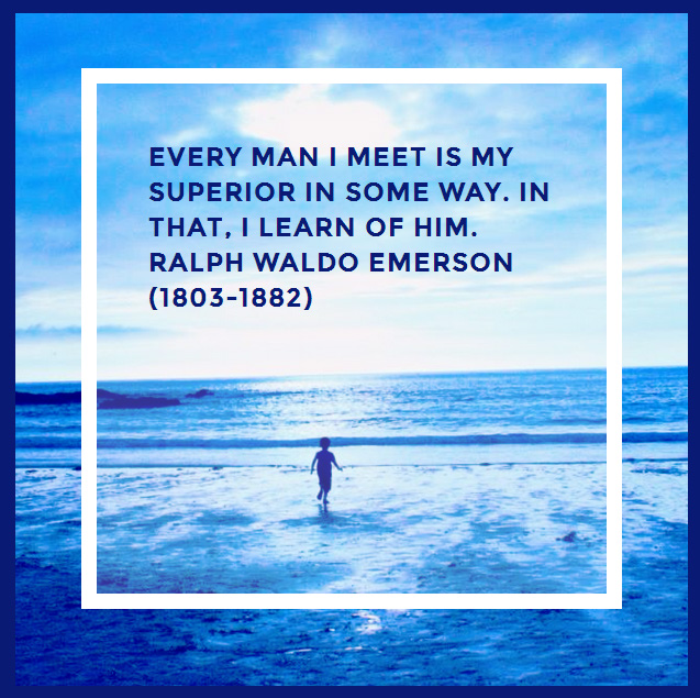 Every man I meet is m... written by searchinsany   Notegraphy_20160308152147_edited